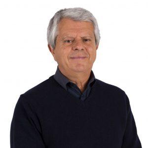 Canelas Adao Vieira