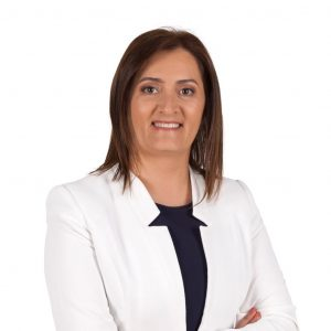 Casteloes Tania Ribeiro