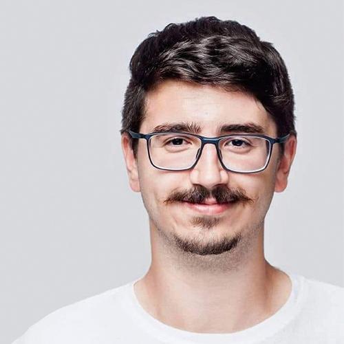 Duarte Graca