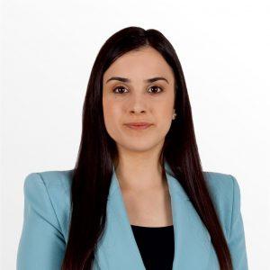 Eja Isabel Guedes Independente