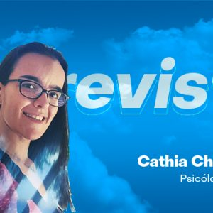 Cathia Chumbo