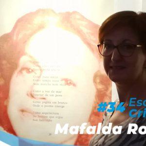 Mafalda Rocha