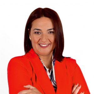 Galegos Laura Duarte
