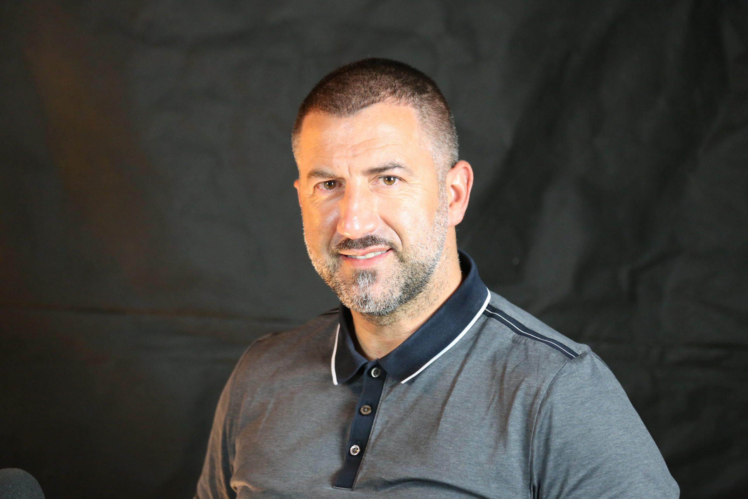 Carlos Carneiro