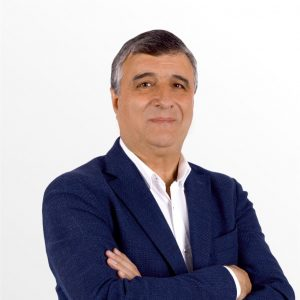Penafiel Carlos Leao Barbosa