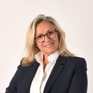 Penafiel Paula Carvalho