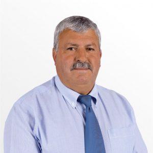 Peroselo Manuel Moreira