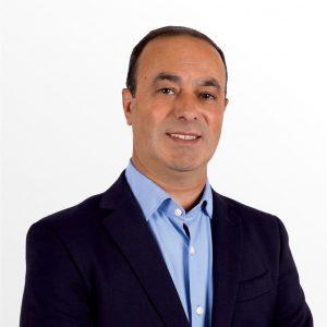 Rans Orlando Moreira