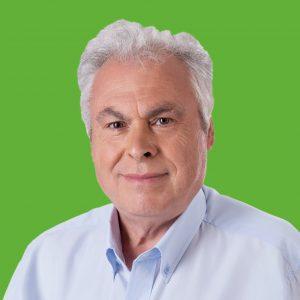 S. Mamede de Recesinhos Joaquim Teixeira