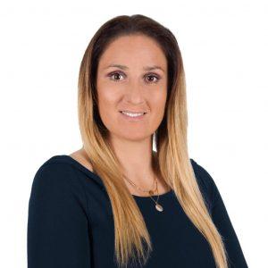 S. Mamede Liliana Sousa Independente