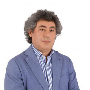 S. Martinho Eduardo Silva Independente