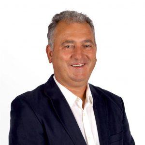 Sebolido Antonio Lopes