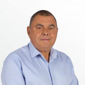 Termas S. Vicente Jose Soares
