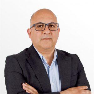 Valpedre Pedro Teixeira