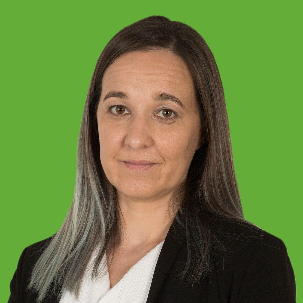 Helena Sousa Cabeca Santa