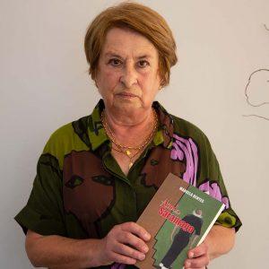 Manuela Bentes