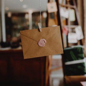 envelopesonline