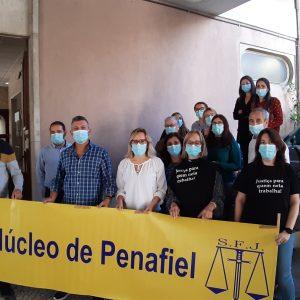 """""""Caravana da Justiça"""" passou pelos tribunais da região"""